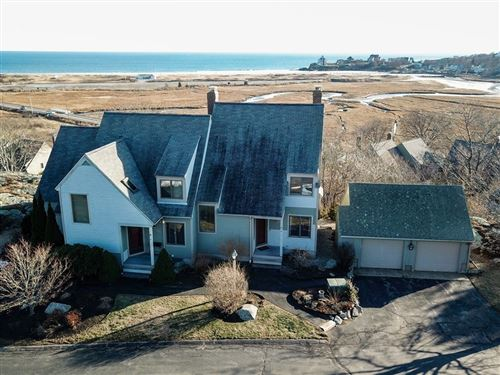Photo of 27 Old Nugent Farm Road #27, Gloucester, MA 01930 (MLS # 72770472)