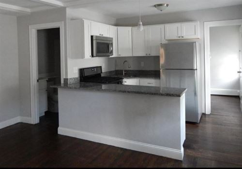 Photo of 66 Safford St #8, Quincy, MA 02170 (MLS # 72908472)