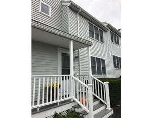 Photo of 20 WESTFORD STREET #D, Quincy, MA 02169 (MLS # 72579473)