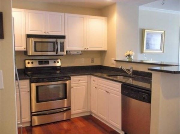Photo of 10 Seaport Dr #2416, Quincy, MA 02171 (MLS # 72809473)