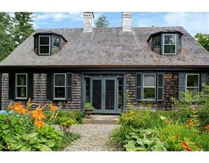Photo of 659 Front St, Marion, MA 02738 (MLS # 72483474)
