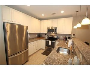 Photo of 3 Harvest Dr. #111, North Andover, MA 01845 (MLS # 72589474)