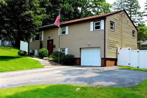 Photo of 17 Orchard Ave, Webster, MA 01570 (MLS # 72869474)
