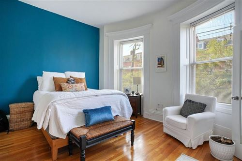 Photo of 184 Webster #2, Boston, MA 02128 (MLS # 72730476)