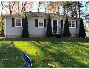 Photo of 27 Knollwood Dr, Westfield, MA 01085 (MLS # 72591477)
