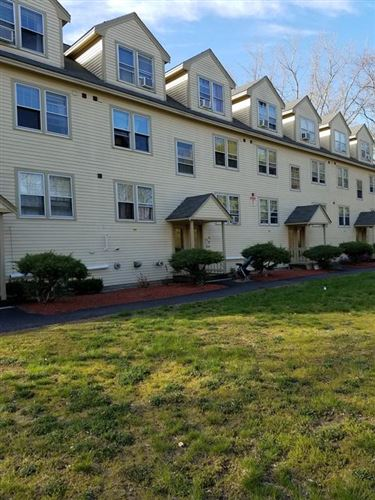 Photo of 312 Water St. #36, Lawrence, MA 01841 (MLS # 72636477)