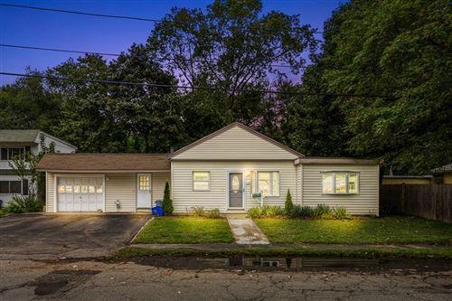 Photo of 16 Longmeadow Rd, Beverly, MA 01915 (MLS # 72897477)