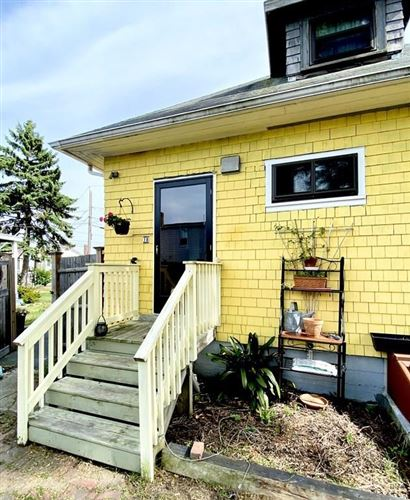Photo of 15 Townsend St, Winthrop, MA 02152 (MLS # 72729479)