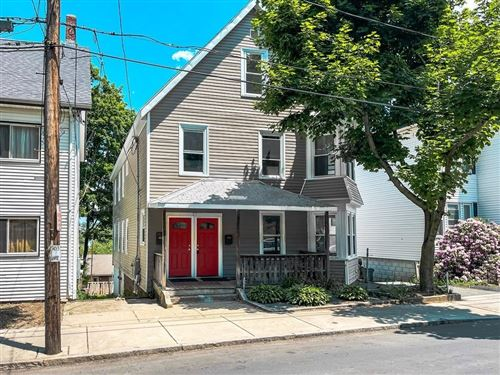 Photo of 57 Cook Ave, Chelsea, MA 02150 (MLS # 72843480)