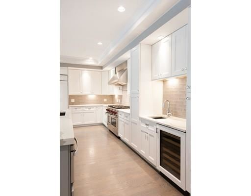 Photo of 409 WEST FIRST #4, Boston, MA 02127 (MLS # 72574480)