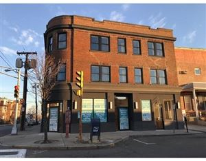 Photo of 194 Shirley Ave #4, Revere, MA 02151 (MLS # 72557481)