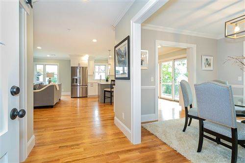 Photo of 76 South Ave #201, Natick, MA 01760 (MLS # 72724481)