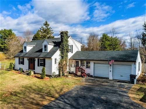 Photo of 142 Townsend St, Pepperell, MA 01463 (MLS # 72812481)