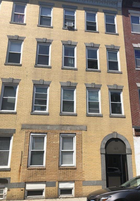 168 Cottage St #301, Boston, MA 02128 - #: 72817481