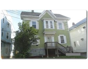 Photo of 21 Johnson St, Lynn, MA 01902 (MLS # 72567482)