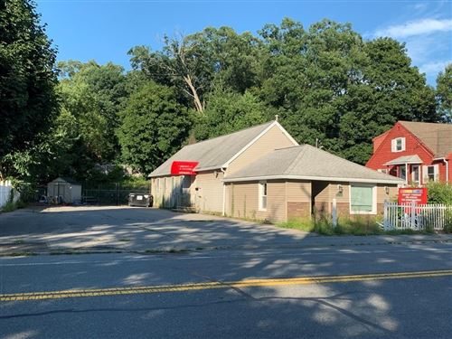 Photo of 862 Boston Road, Billerica, MA 01821 (MLS # 72708482)