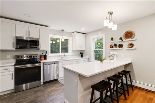 Photo of 25 High St, Acton, MA 01720 (MLS # 72895482)
