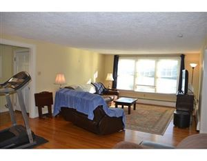Tiny photo for 1785 Great Pond Rd, North Andover, MA 01845 (MLS # 72428483)