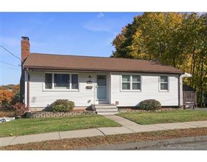 Photo of 76 Winter St, Saugus, MA 01906 (MLS # 72588483)