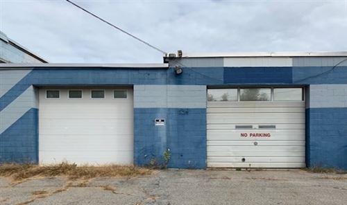 Photo of 103 Pleasant St #4&5, Dracut, MA 01826 (MLS # 72712483)