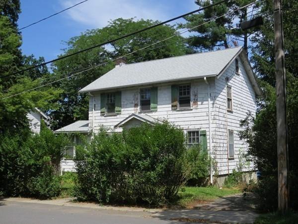 261 Orchard Street, Belmont, MA 02478 - MLS#: 72711483