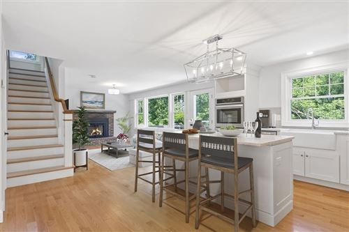 Photo of 185 JOHN WISE AVE, Essex, MA 01929 (MLS # 72859484)