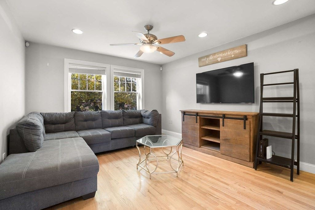 22 Isabella St #22, Quincy, MA 02169 - MLS#: 72846484
