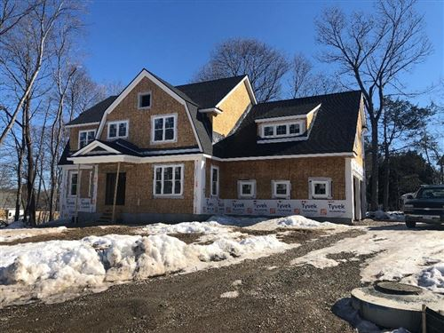 Photo of 48 Oakland St Ext, Natick, MA 01760 (MLS # 72790485)
