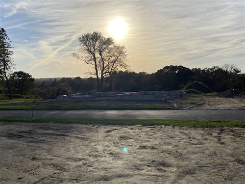 Photo of 2 Lookout Lane #Lot 10, Dartmouth, MA 02747 (MLS # 72730486)