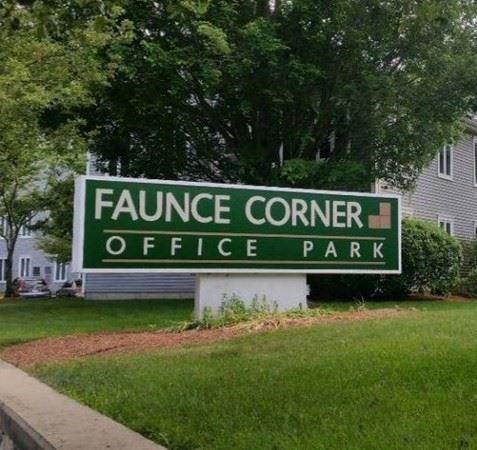 Photo of 86 Faunce Corner Mall Rd, Dartmouth, MA 02747 (MLS # 72743486)