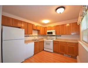 Photo of 61 Farrwood Ave #7, North Andover, MA 01845 (MLS # 72428487)