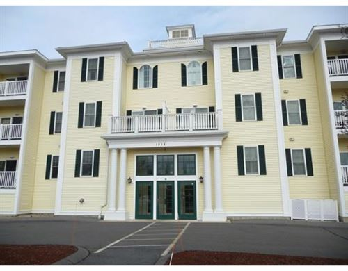 Photo of 1818 Main St #101, Holden, MA 01522 (MLS # 72608487)
