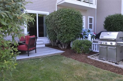 Tiny photo for 41 Whaler Ln #92, Quincy, MA 02171 (MLS # 72684487)