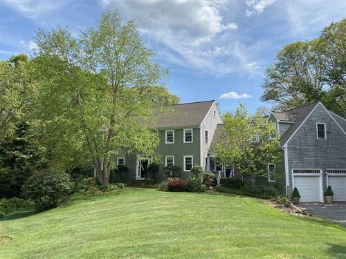 Photo of 20 White Alder Way, Dartmouth, MA 02748 (MLS # 72839487)