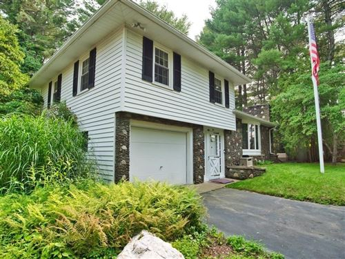 Photo of 34 North Ave, Rochester, MA 02770 (MLS # 72871487)