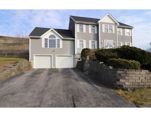 Photo of 8 Overlook Circle, Haverhill, MA 01835 (MLS # 72601488)