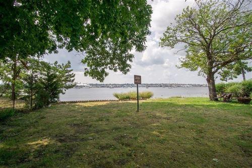 Photo of 138 Main St #4, Fairhaven, MA 02719 (MLS # 72886489)