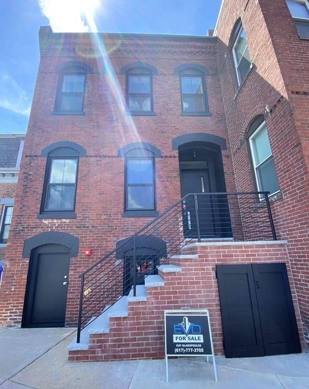 Photo of 47 Emerson St, Boston, MA 02127 (MLS # 72697489)