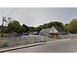 Photo of 33 Route 28, Yarmouth, MA 02673 (MLS # 72284490)