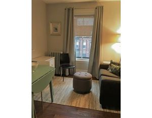 Photo of 154 West Concord St #3B, Boston, MA 02118 (MLS # 72438490)