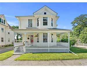 Photo of 19 Lincoln St, Manchester, MA 01944 (MLS # 72549490)