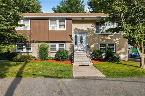 Photo of 3 Lincoln Terrace, Saugus, MA 01906 (MLS # 72688490)