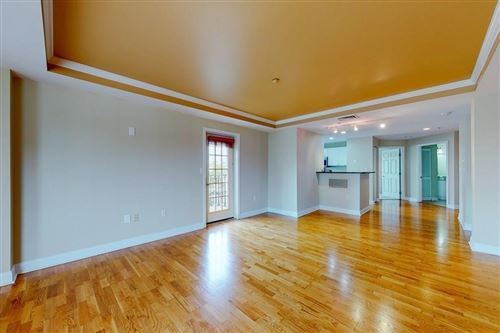 Photo of 10 Seaport Dr #2215, Quincy, MA 02171 (MLS # 72705491)