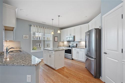 Photo of 2 Francis Dr #107, Andover, MA 01810 (MLS # 72815491)