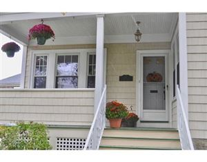 Photo of 61 Spring St, Fairhaven, MA 02719 (MLS # 72578493)