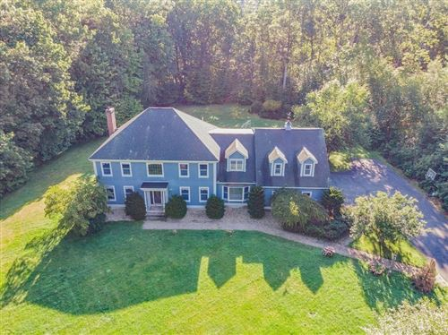 Photo of 210 Westford St, Dunstable, MA 01827 (MLS # 72896493)