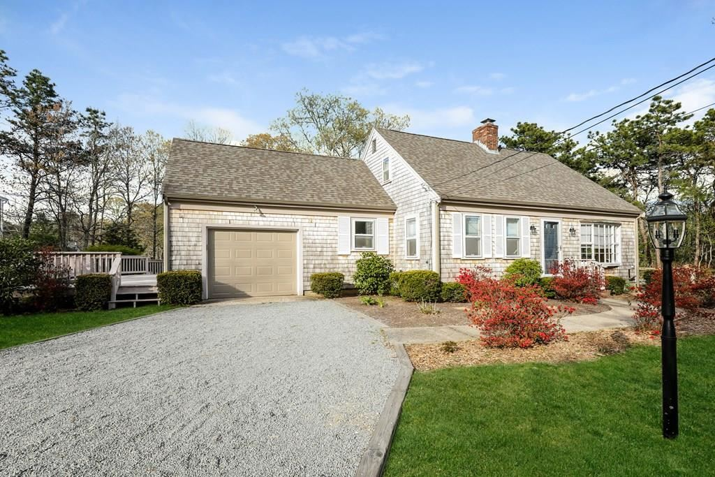 20 Rolling Acres Ln, Falmouth, MA 02536 - #: 72660493