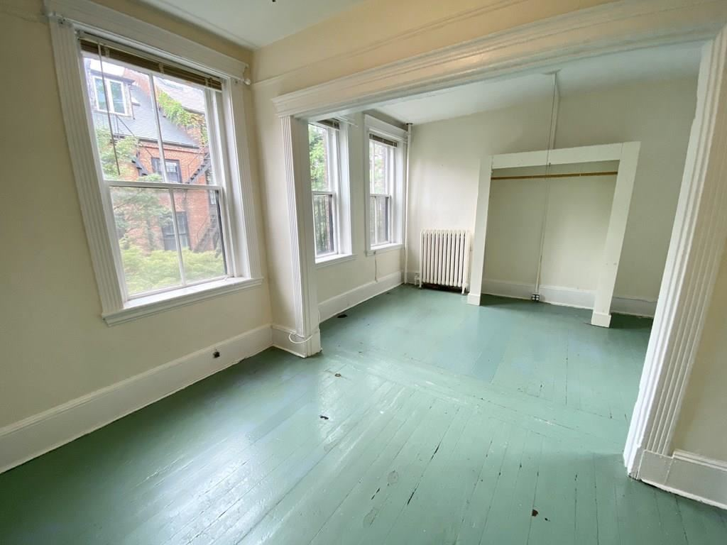 Photo of 74 Myrtle #8, Boston, MA 02114 (MLS # 72728494)