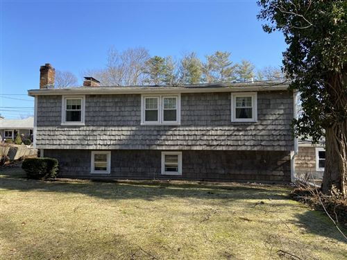 Tiny photo for 58 Anthony Rd, Weymouth, MA 02189 (MLS # 72624495)