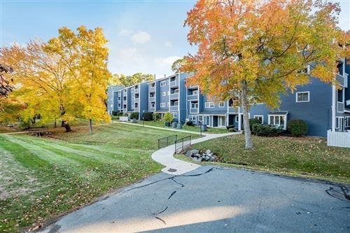 Photo of 400 Colonial Dr #62, Ipswich, MA 01938 (MLS # 72745496)